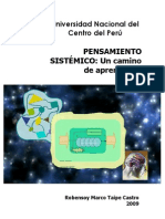 Libro_Pensamiento_Sistemico
