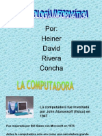 latecnologiainformatica