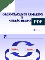 GESTÃO COMPRAS QVC PAREDES FEV2003
