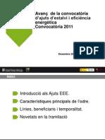 Document de presentació=2011_ajuts_estalvi_document_presentacio