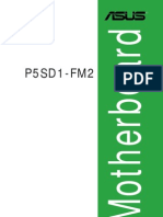 ASUS_P5SD1-FM2