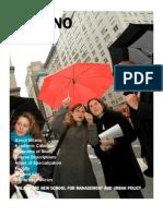 2010 2011 Milano Catalog