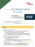 IMA.femto.network.2008.05