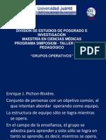 GRUPOS_OPERATIVOS