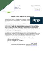 GCL#101 January 2012 _2_