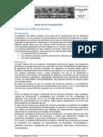 Ficha 8 Coordinacion Modular 3
