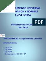 APEPS VV[1]