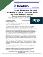 PR Retirement Security Taskforce 12-21-11
