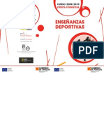 Ensennanzas_Deportivas