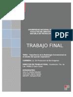 TP FINAL = Gallo Guillen Imhoff -1