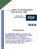 serveurweb