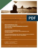 Mediterranean 2020