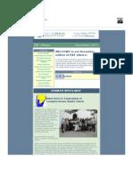 December 2011 KBF eNews