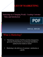 50280854 Marketing Concepts PPT