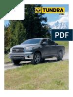 2012 Toyota Tundra For Sale NY | Toyota Dealer Near Long Island