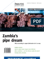 Zambia Analysis 2011-12 Dec-Jan Web