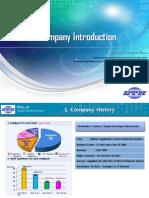 Presentation by ETH Co., Ltd., December 13, 2011