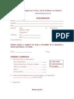 Ficha inscripción (formato pdf)