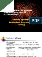 Peribahasa Internasional-3