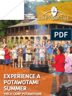 Web Resident Camp Brochure 12