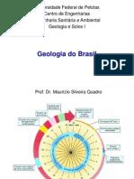 A 6 -Geologia Do Rio Grande Do Sul2