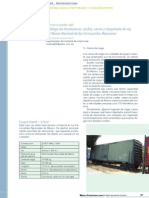 16_catalogo_locomotoras