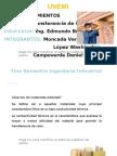 EXPOSICION_DE_AISLAMIENTOS