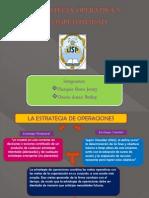 Estrategia Operativa y Competitividad Grupo1