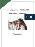 Apostila Instrutor e Aluno_Qualificação Profissional mai2010