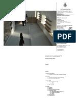 101-Museo Via Francigena Berceto