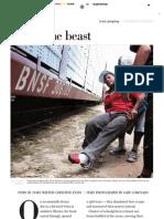 PB Post, Train Jumping, Page 3