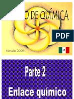 curso-qumica-2008-parte-02-1227122183393930-9