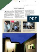 PB Post Train Jumping, Page 9