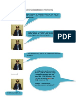 Dr. Astolfo2