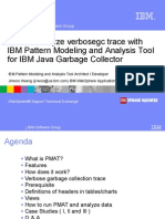 ATTU6Y0I_Final-WSTE06-IBM Pattern Modeling and Analysis Tool