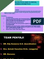 biofar&farmakokinetik