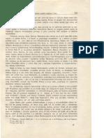 Glasnik Zemaljskog Muzeja 1949.-1950./n.s.4-5(2)