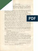 Glasnik Zemaljskog Muzeja 1949.-1950./n.s.4-5(3)