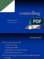 Manajemen-1_Fungsi Controlling