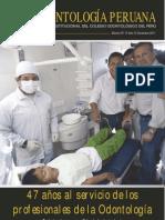 Odontologia_peruana