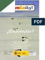 Revista2 v2 Version Final