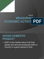 Measuring Economic Activity_week02