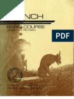 FSI French Volume 1