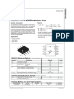 FDFS2P102