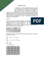 IO1_Metodos