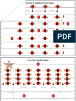 LoneStars Drills Playbook 1.3