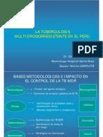 TBC_Peru