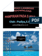 06. Men Download Lampiran Pada E-mail