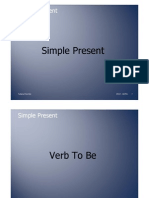 Verb_TO_BE