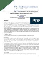 Edutec-E Castaneda n28